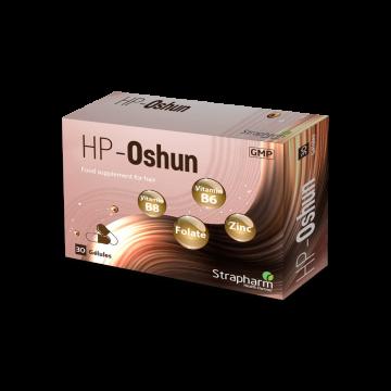 HP-Oshun (Hộp 2 vỉ x 15 viên)
